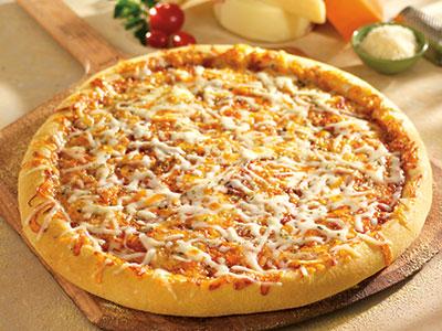 villa_prima_oven_ready_16_four_cheese_pizza-73140