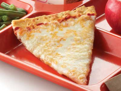 tony_s_51_wg_cheese_pizza_50_50-73158