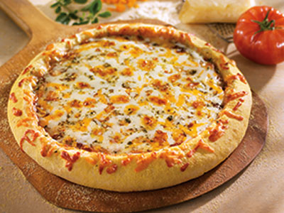 villa_prima_oven_ready_12_four_cheese_pizza-73184