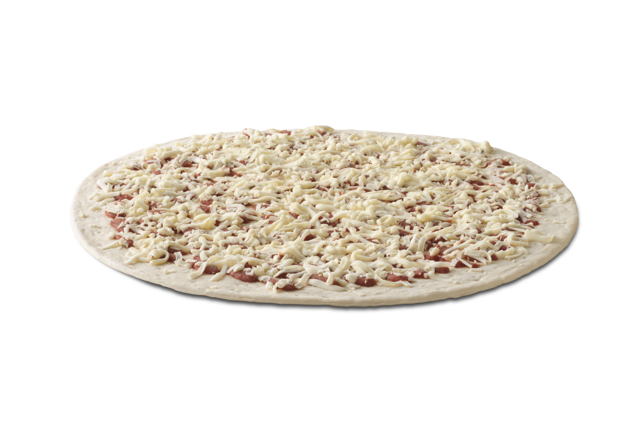 villa_prima_scratch_ready_16_thin_crust_cheese_pizza-74771