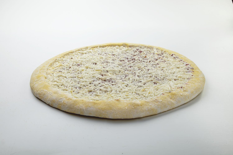 villa_prima_scratch_ready_16_pizza-74795