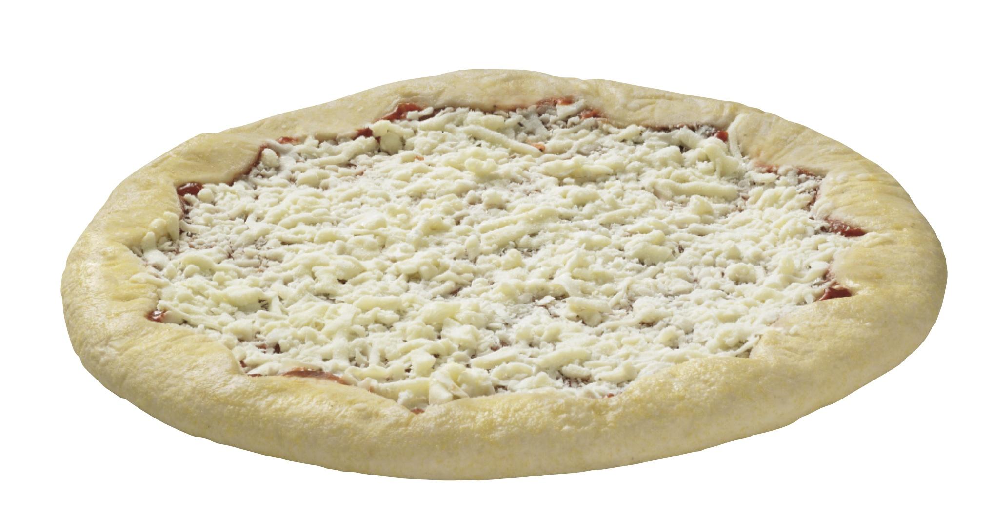 villa_prima_scratch_ready_12_pizza-74797