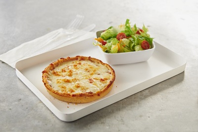 tony_s_deep_dish_5_51_wg_cheese_pizza_iw-78315