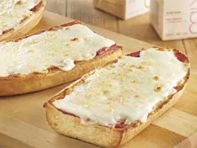 tony_s_french_bread_6_51_wg_cheese_pizza_50_50-78356