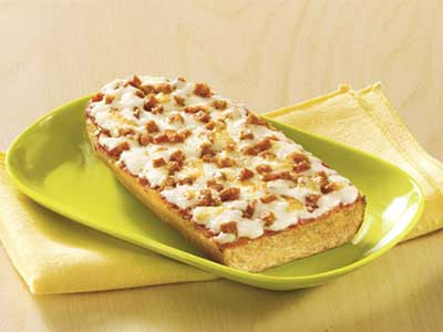 tony_s_french_bread_6_51_wg_pork_pepperoni_pizza_50_50-78357