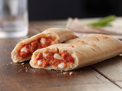 beacon_street_cafe_51_wg_turkey_pepperoni_stuffed_sandwich_iw-78377