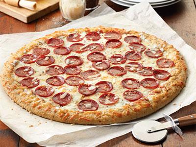 big_daddy_s_primo_16_wg_rising_crust_turkey_pepperoni_pizza-78638