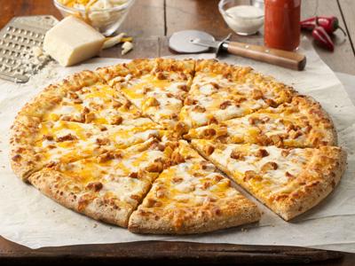 big_daddy_s_primo_16_wg_rising_crust_buffalo_chicken_pizza-78639