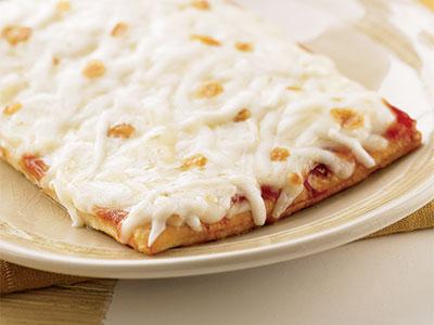 tony_s_smartpizza_51_wg_4x6_cheese_pizza_50_50-78673