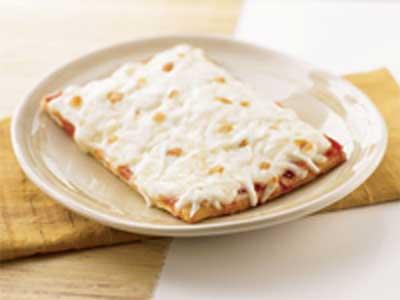tony_s_smartpizza_51_wg_4x6_cheese_pizza-78697