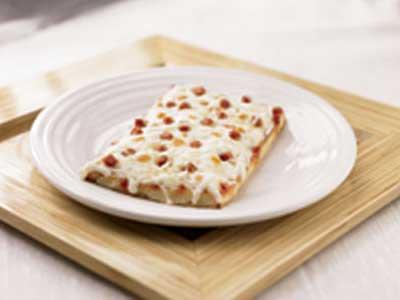 tony_s_smartpizza_51_wg_4x6_pork_pepperoni_pizza-78698