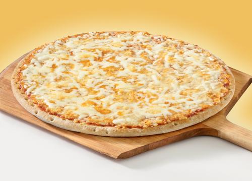 Cheese CN
