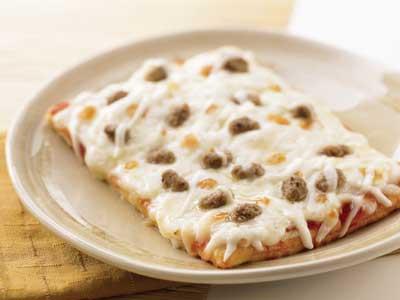 tony_s_smartpizza_51_wg_4x6_turkey_sausage_pizza_100-78771