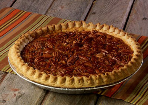 See Mrs. Smith's® desserts at Schwan's: pies, dumplings ...