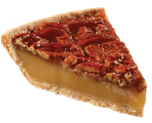 See Mrs. Smith's® desserts at Schwan's: pies, dumplings, cobblers ...