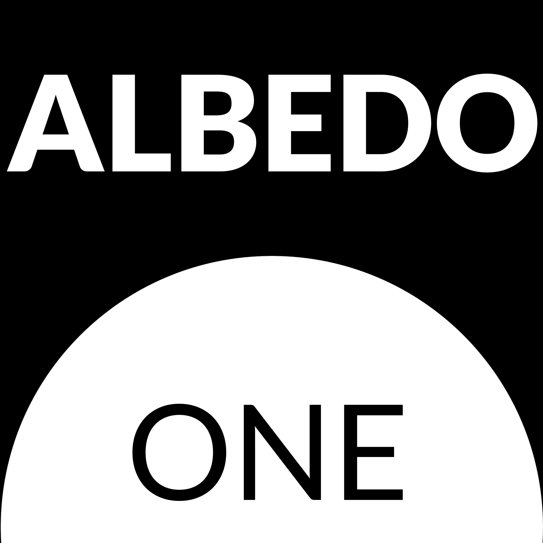 Albedo One