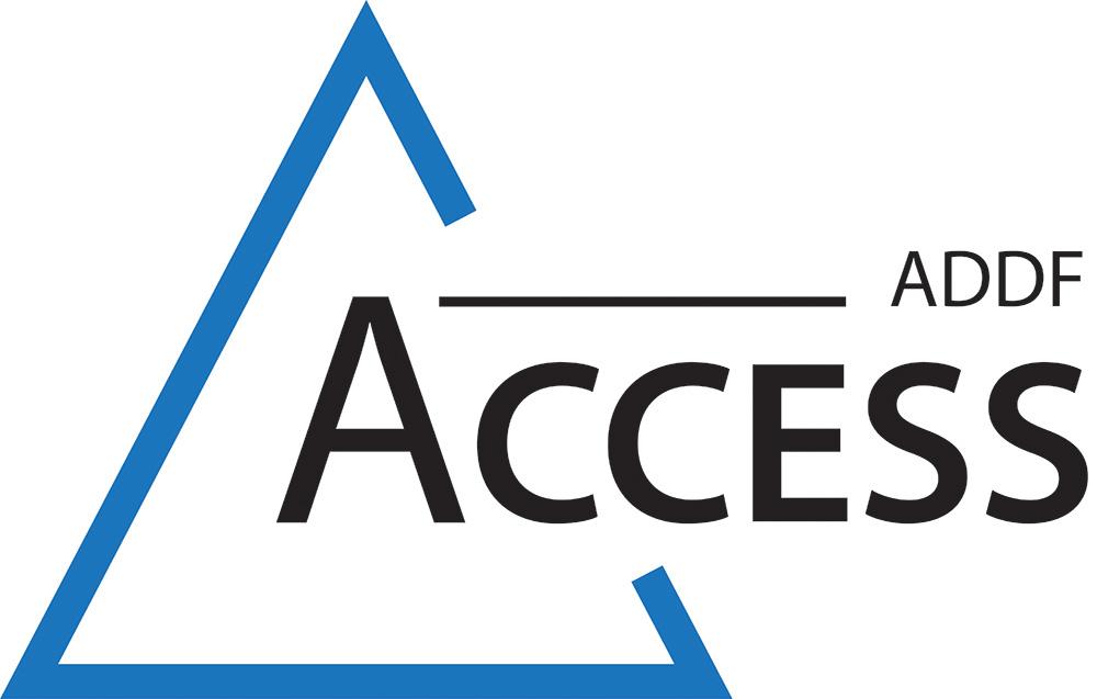 Logo addf