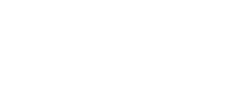 Science exchange logo white