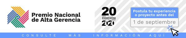 Hasta el 31 de julio de 2020 Declaración de bienes y rentas Vigencia 2019