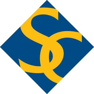 College Crest: 1100103