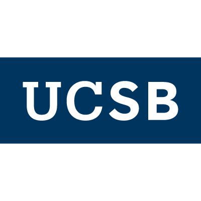 College Crest: 1100344