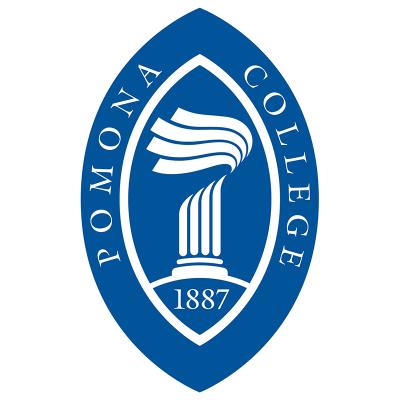 College Crest: 2600152