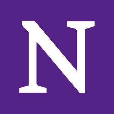 College Crest: 2800124