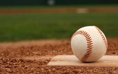 Buy MLB All Star Sunday tickets at ScoreBig.com