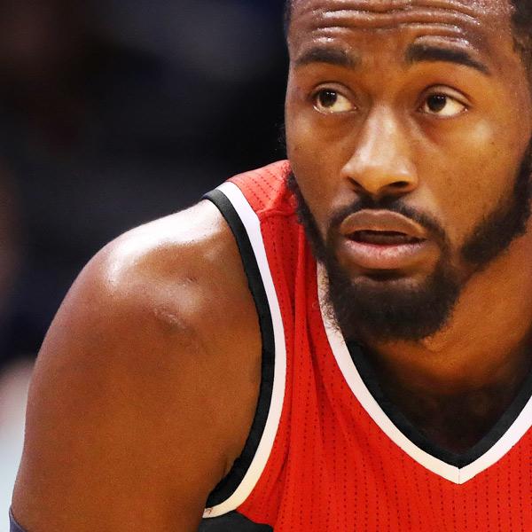 Buy Washington Wizards tickets at ScoreBig.com