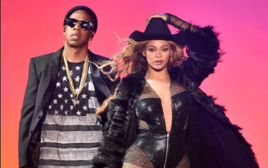 Buy On the Run II: Jay-Z & Beyonce tickets at ScoreBig.com