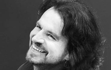 Buy Yanni tickets at ScoreBig.com