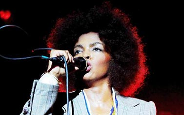 Buy Lauryn Hill tickets at ScoreBig.com