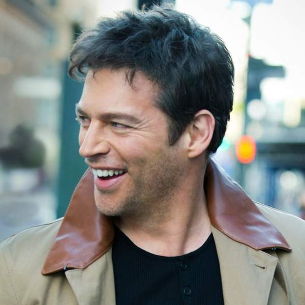 Buy Harry Connick Jr. tickets at ScoreBig.com