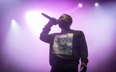 Buy Kendrick Lamar tickets at ScoreBig.com