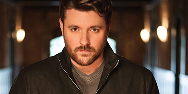 Buy Chris Young tickets at ScoreBig.com