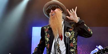 Buy ZZ Top tickets at ScoreBig.com