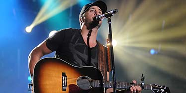 Buy Luke Bryan tickets at ScoreBig.com