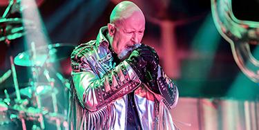 Buy Judas Priest tickets at ScoreBig.com