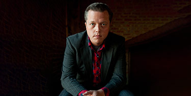 Buy Jason Isbell tickets at ScoreBig.com