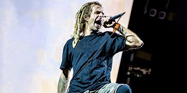 Buy Lamb Of God tickets at ScoreBig.com