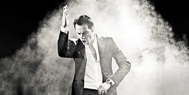 Buy Marc Anthony tickets at ScoreBig.com