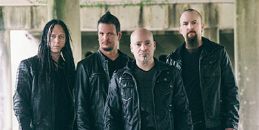 Buy Disturbed tickets at ScoreBig.com