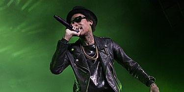Buy Wiz Khalifa tickets at ScoreBig.com