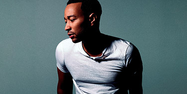 Buy John Legend tickets at ScoreBig.com