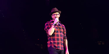 Buy TobyMac tickets at ScoreBig.com
