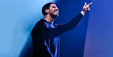 Buy Drake tickets at ScoreBig.com