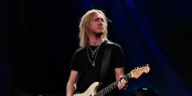 Buy Kenny Wayne Shepherd tickets at ScoreBig.com