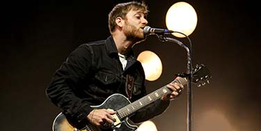 Buy The Black Keys tickets at ScoreBig.com
