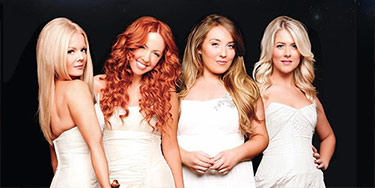 Buy Celtic Woman tickets at ScoreBig.com