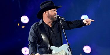 Buy Garth Brooks tickets at ScoreBig.com